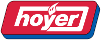 LogoHoyer
